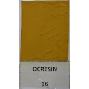 Pigmento Ocresin 16 1 Kg.