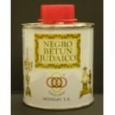 """Nebgro Betún Judaico """"Cinco Aros"""" 125 ml"""