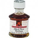 Medium Alquídico Fluido DR F. 75 ml