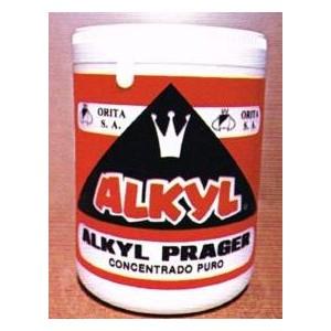 Alkyl Prager 500 Gr.