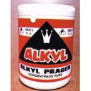 Alkyl Prager 1 Kg