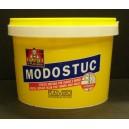 Modostuc Blanco (Conf. 500 Gr)