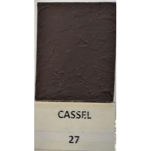 Pigmento Cassel 27 1 Kg.