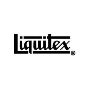 LIQUITEX GEL OPACO MATE GELEX 237ML