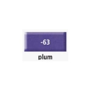Fimo Soft 56 Gr