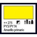 AAC 1 LTR.AMARILLO PRIMARIO
