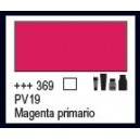 AAC 1 LTR.MAGENTA PRIM.