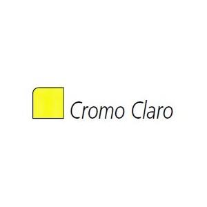 LYRA REMBRANDT AQUARELL CROMO CLARO