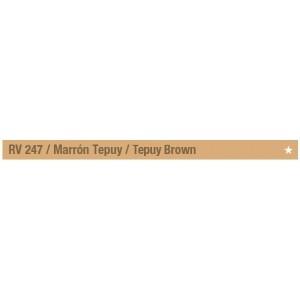 MTN HD2 Marrón Tepuy RV-247