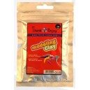 Pasta de Modelar Think Enjoy 25 Gr Rojo