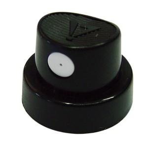 Difussor Pocket Cap