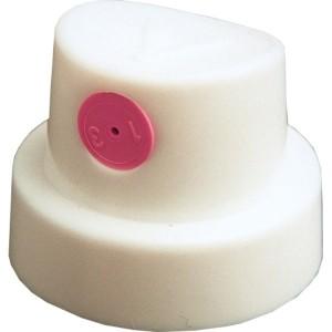 Difussor Fat Pink Cap