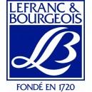 COLA DE CONEJO LEFRANC 1KG