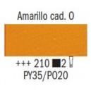 OLEO GOGH 200 ML. AMAR.CADM.OSC.