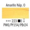 OLEO GOGH 200 ML. AMAR.NAPOL.OSC.