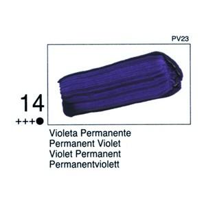 STUDIO 14-58ML. Violeta de Dioxacina