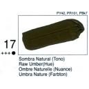 STUDIO 17-58ML. Sombra Natural (Tono)