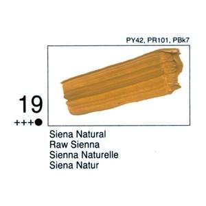 STUDIO 19-58ML. Siena Natural (Tono)