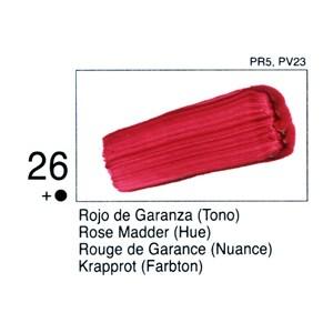 STUDIO 26-58ML. Rojo de Garanza