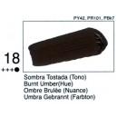 STUDIO 18 125 ML. Sombra Tostada (Tono)