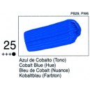 STUDIO 25-500ML. AZUL COBALTO