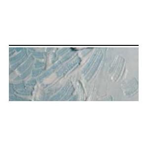ACRYL.GEL.MED.(P.REL.)190-500ML.