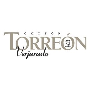 PAPEL TORREON BLANCO NATURAL  100 x 70. 90G