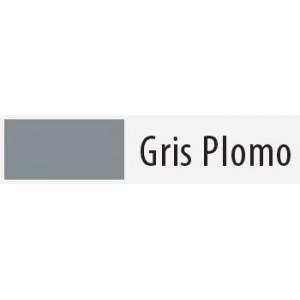 CARTULINA IRIS A4 G.PLOMO 185G