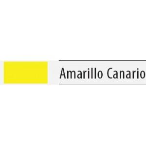 CARTULINA IRIS 50X65 A.CANAR.185G