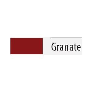 CARTULINA IRIS 50X65 GRANATE 185G