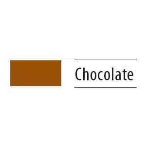 CARTULINA IRIS 50X65 CHOCOLAT 185G