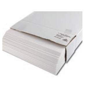 Cartón Pluma 50x70 3MM