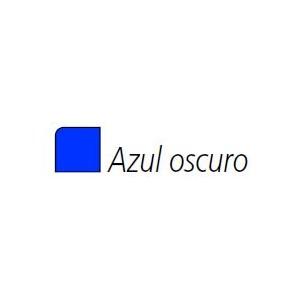 GIOTTO PATPLUME 150gr AZUL OSCURO