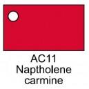 FEVICRYL 200 ML.NAPTHO.CARMINE