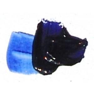 OLEO TITAN EXTRAFINO AZ.ULTRAMAR OSC  60 ML